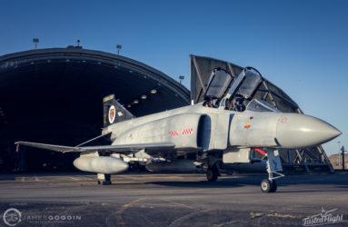 JG-18-103357-Edit.psd
