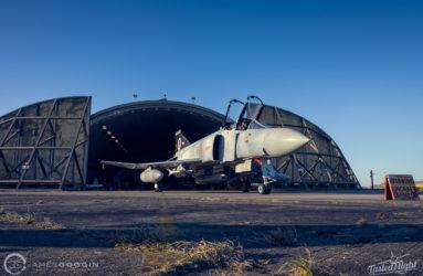 JG-18-103363-Edit.psd
