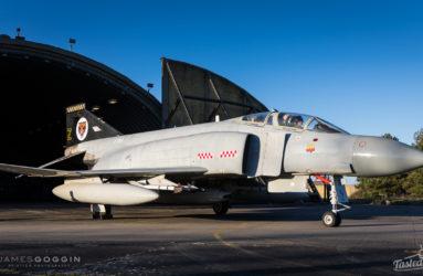 JG-18-103414.CR2
