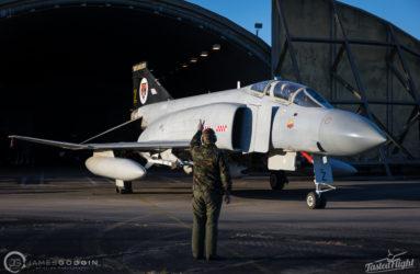 JG-18-103438.CR2