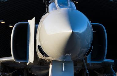 JG-18-103491.CR2