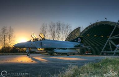 JG-18-103534x3.tif