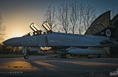 JG-18-103540-Edit-2.psd
