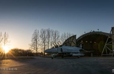 JG-18-103582-Edit.psd
