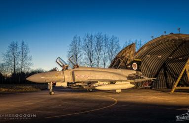 JG-18-103696-Edit.psd