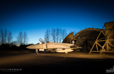 JG-18-103697.CR2