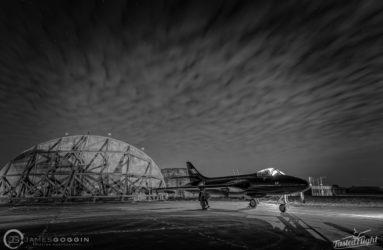 JG-18-103721x3-2-Edit.psd