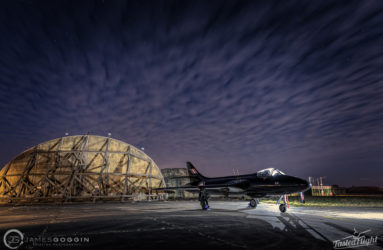 JG-18-103721x3-Edit-2.psd