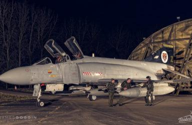 JG-18-103736-Edit.psd
