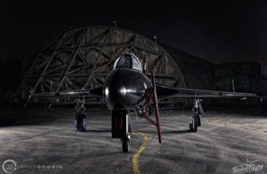 JG-18-103765-Edit.psd