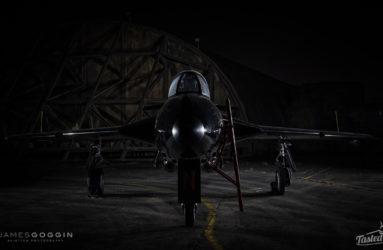 JG-18-103767-Edit.psd