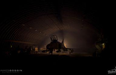 JG-18-103803-Edit.psd