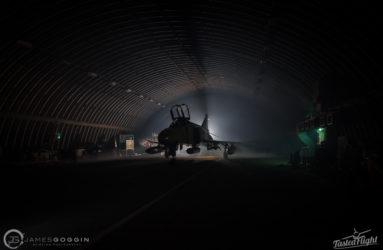 JG-18-103804.CR2