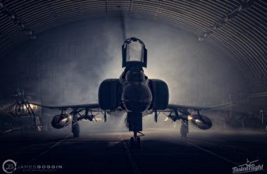JG-18-103812-Edit.psd