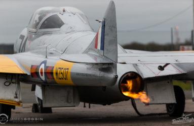 JG-18-103897