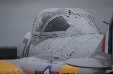 JG-18-103915