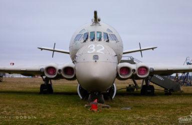 JG-18-103964