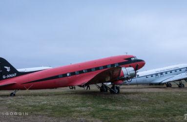 JG-18-103972