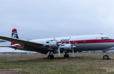 JG-18-103974