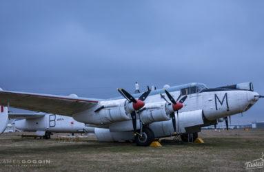 JG-18-103987