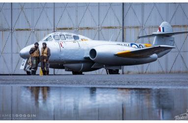 JG-18-103991