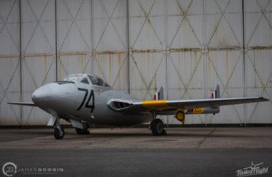 JG-18-104134