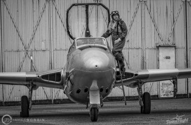 JG-18-104157