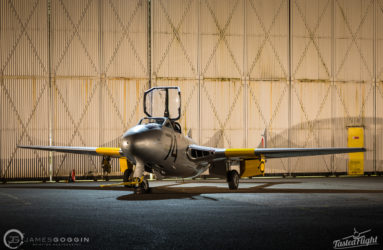 JG-18-104250