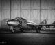 JG-18-104268