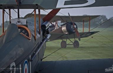 JG-18-104432