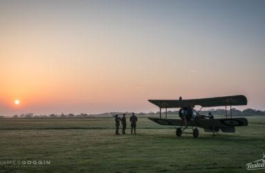 JG-18-104551
