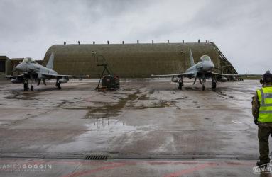 JG-18-105765