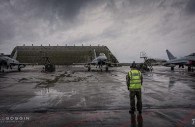 JG-18-105772-Edit