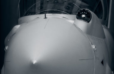 JG-18-105858-Edit