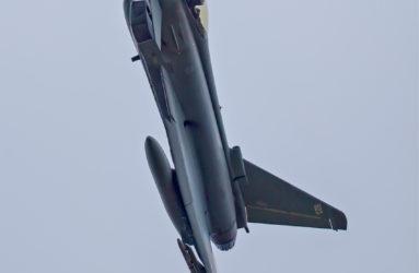 JG-18-106102x4-Edit