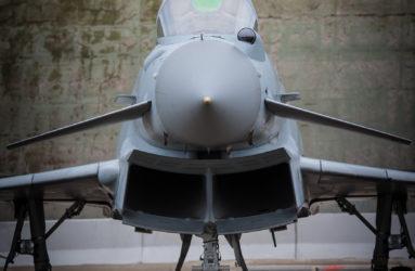 JG-18-106294