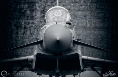 JG-18-106301-Edit