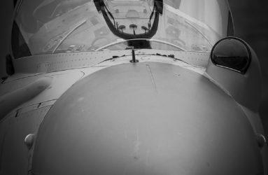 JG-18-106338-Edit