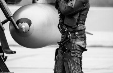 JG-18-106463