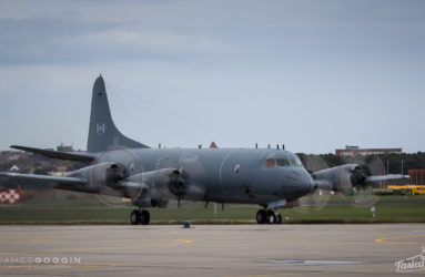 JG-18-106763