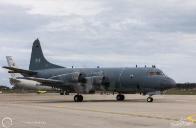 JG-18-106819