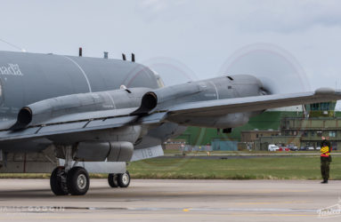 JG-18-106842