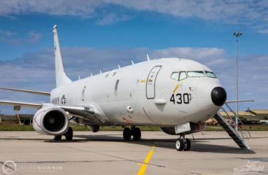 JG-18-106889