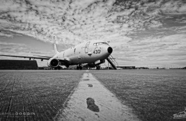 JG-18-106920-Edit
