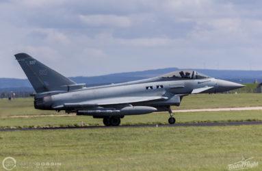 JG-18-107013