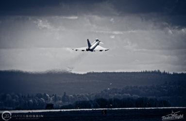 JG-18-107038-Edit