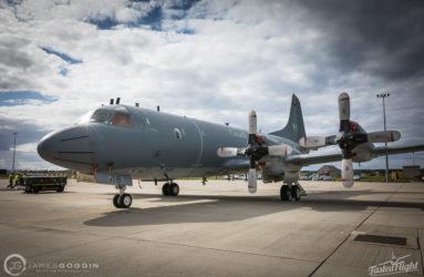 JG-18-107426