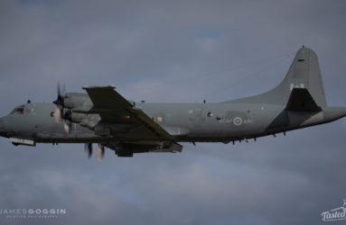 JG-18-107475