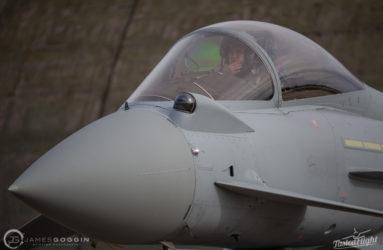 JG-18-107638
