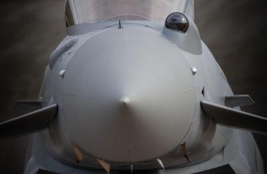 JG-18-107651